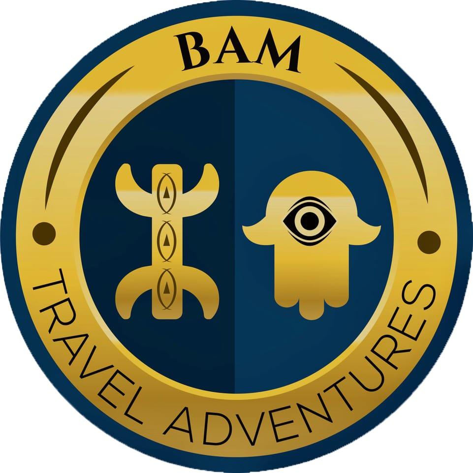 BAM Logo final
